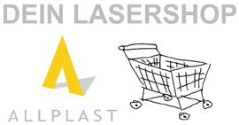 Allplast GmbH